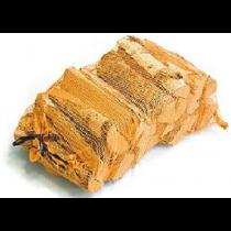 Kask | kuiv | 30cm | 40L - võrkkotis