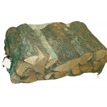 Lepp | kuiv | 30cm | 40L - võrkkotis