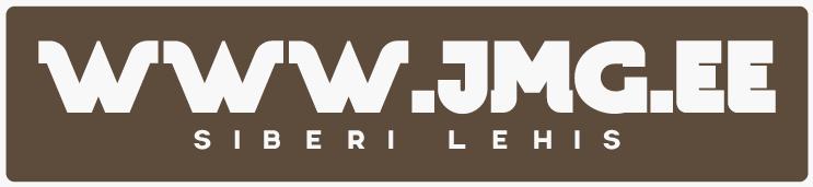 JMG Eesti OÜ